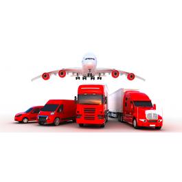 Vijay Logistics Packers & Movers Powai