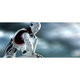 Study Robotics and Automation Engineering in Ukraine