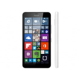 Microsoft Lumia 640 XL now available for 13766 at poorvika