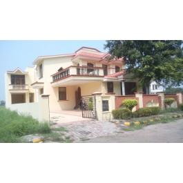 Luxurious Project - Parsvnath King City - Rajpura