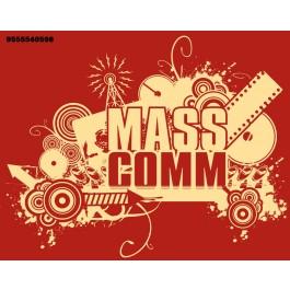 Mass Communication Colleges in Delhi
