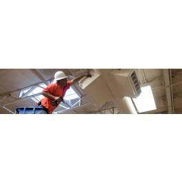 Top Air Conditioning Contractors in Mumbai