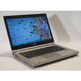 used laptops in Bangalore