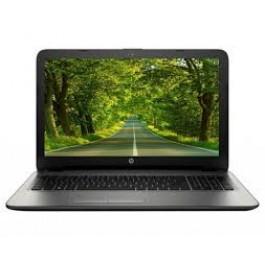 HP  15 ac098tu Laptop for sales