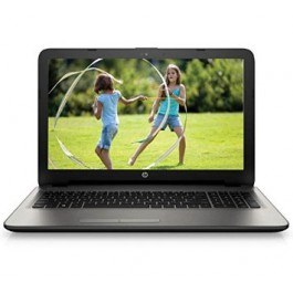 HP  15 ac030tx Laptop for sales