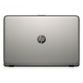 HP  15 ac033tx Laptop for sales