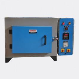 Gold Melting Furnace Manufacturers