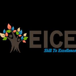 EICE-Sharepoint Training in Noida NCR Delhi