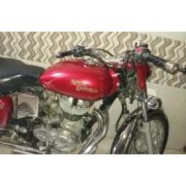 Royal Enfield Electra Bike for Sale in DELHI NCR
