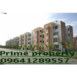 1 bhk 2 bhk 3 bhk furnish non furnish flats on rent in siliguri and uttorayan
