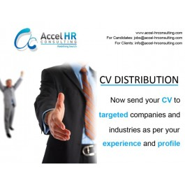 CV Writing Services Resume Writing Services in Dubai