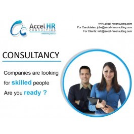 Recruitment Agency in Dubai Recruitment Firm in Dubai UAE