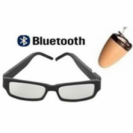 SPY BLUETOOTH DEVICES IN GURGAON