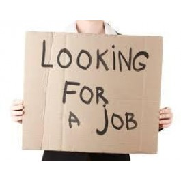 Exams Over- Looking for a decent JOB Grab the opportunity to work from Home