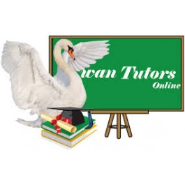 Online Tutoring for Maths Science Foreign Indian Languages