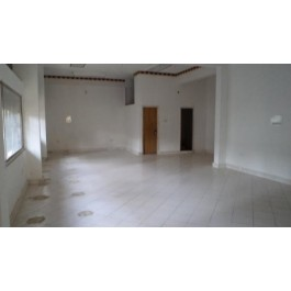 Office space for rental at prime locality  Vijayanagar Bangalore
