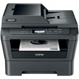 2 years old Dell printer for sell