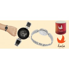 Online Watches Shopping in India