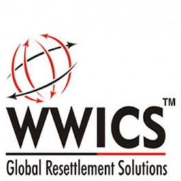 Immigrate to Latvia for Business with WWICS