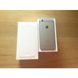 Great Chance to Purchase iPhone 6