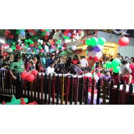 RIMS International School Junior College International School in Mumbai