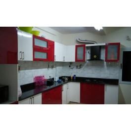 Service Apartment in Bangalore Marathahalli