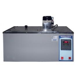 Constant Temperature Water Bath machines in Mumbai Tensile Testing UTM