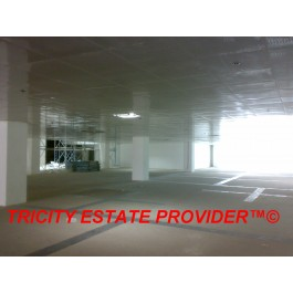 Premium Office space 1500/3000 Sq.Ft. Elante Mall Chandigarh