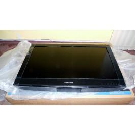 Flat Screen Samsung LED TV 32