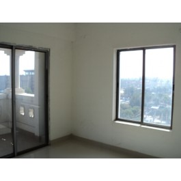 new flats for rent at ready to move at allover siliguri 1 2 3 bhk