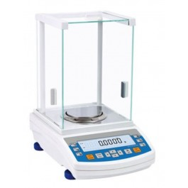 Buy Lab Equipments Onlinie in India