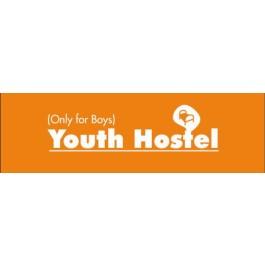 PG/Hostel accomodation janakpuri