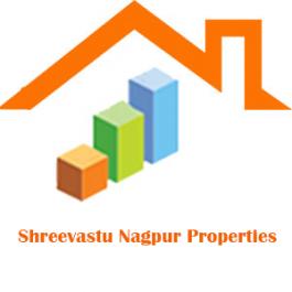 Shreevastu Nagpur Properties