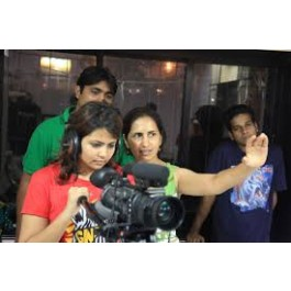 Direction Course of Training School in Mumbai, SRM film school