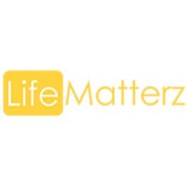 Modern Furniture Online in Delhi | Lifematterz