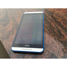 Htc desire 820 in new condition