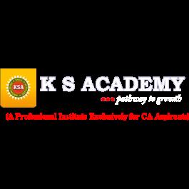 Best CA coaching institute in tamilnadu