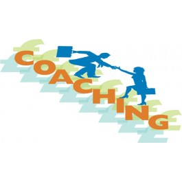 Performance Coaching in india