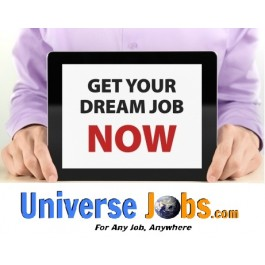 Opening for Internal Audit - Job Search Engines