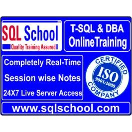 Oracle PL/SQL Training | PL/SQL Online Training | SRY it |authorSTREAM