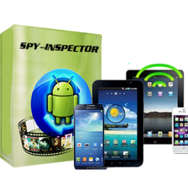 Spy Software in Bangalore