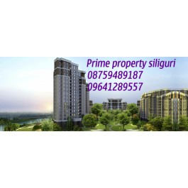 all type flat house rent at siliguri one two and three bhk