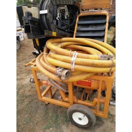 Used Astec HDD Machine DD2024 in delhi