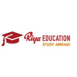 Study abroad consultants in Kollam Riya Education Pvt Ltd