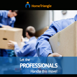 Best House Shifting Service In Bangalore