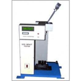 Melt Flow Index Tester Tensile Testing UTM