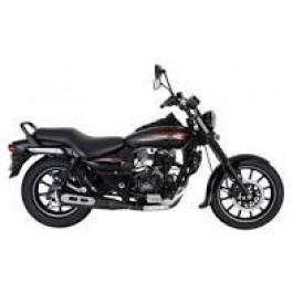 Vindhyavasini Motors Offering Two Wheelers in best prices