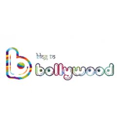 Watch online New Movie Trailers Latest Bollywood Video songs at Blog to Bollywood