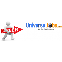 Sales Marketing Executive Jobs in Karnataka