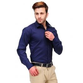 Popular Corporate T-Shirts Manufacturer in Noida